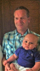 Jeff And Grandson Edited 169x300