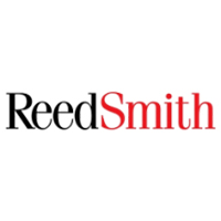 Reed Smith