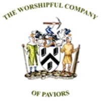The Worshipful Company of Paviors