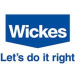 Wickes 150x150