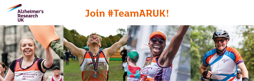 corp-email-sporting-join-team-ARUK