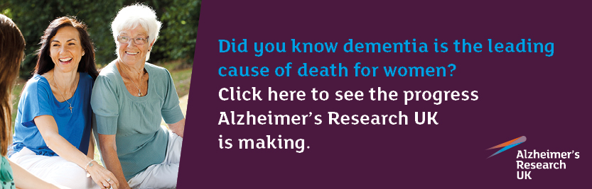 corp-email-women-and-dementia