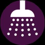 adl-Bathing