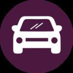 adl-Driving