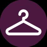 adl-Getting dressed