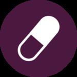 adl-Medication