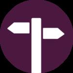 adl-Navigating