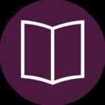 adl-Reading