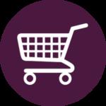 adl-Shopping