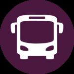 adl-Using public transport