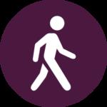 adl-Walking
