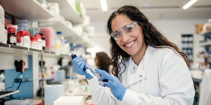 Want to find out more about dementia research?
