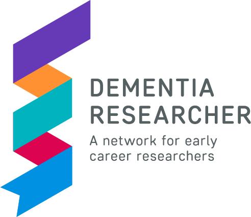 NIHR - Dementia Researcher