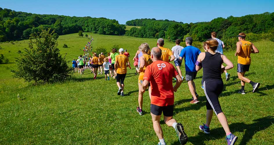 parkrun-wide-hill