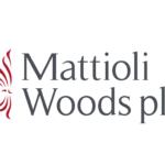 Mattioli 4 150x150