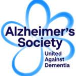 Dementia Revolution, Alzheimer's Research UK