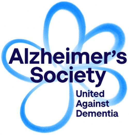 https://www.alzheimersresearchuk.org/wp-content/uploads/2019/06/alzheimers-logo.jpg
