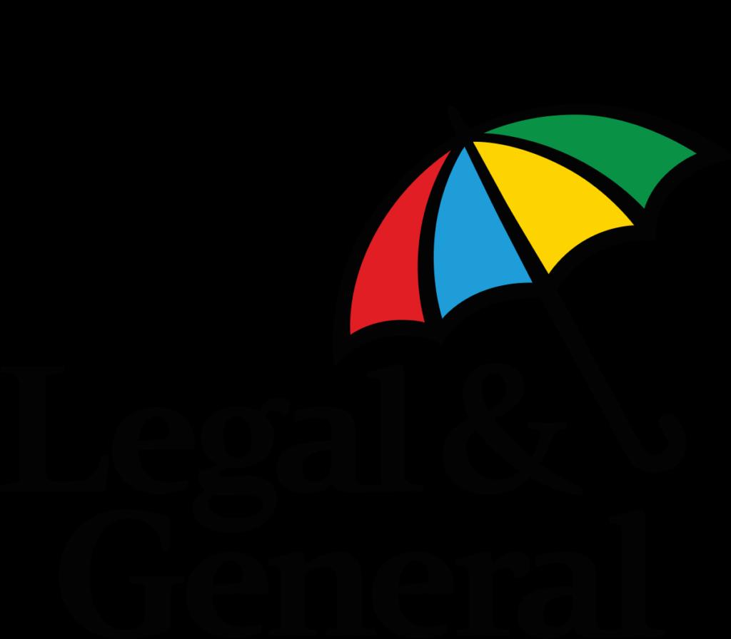 STO-LegalGeneral_logo
