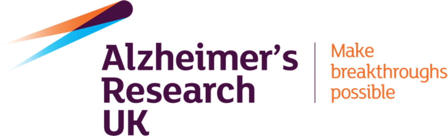 https://www.alzheimersresearchuk.org/wp-content/uploads/2019/09/logo-aruk_make-breakthroughs-possible_horizontal_transparent.png
