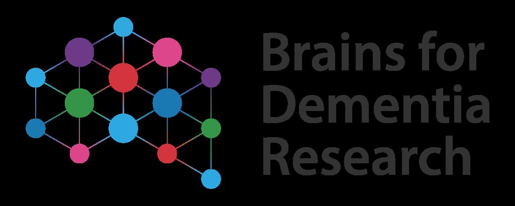 Brains for Dementia Reseach