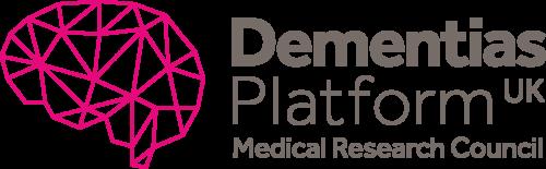 Dementias Platform UK (DPUK)