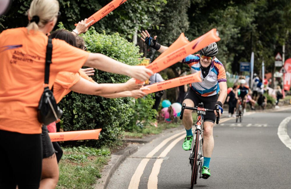 ARUK RIDE100 RIDERS1 156 Scaled 1000x650
