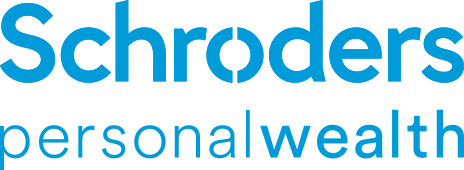 Schroders personal wealth