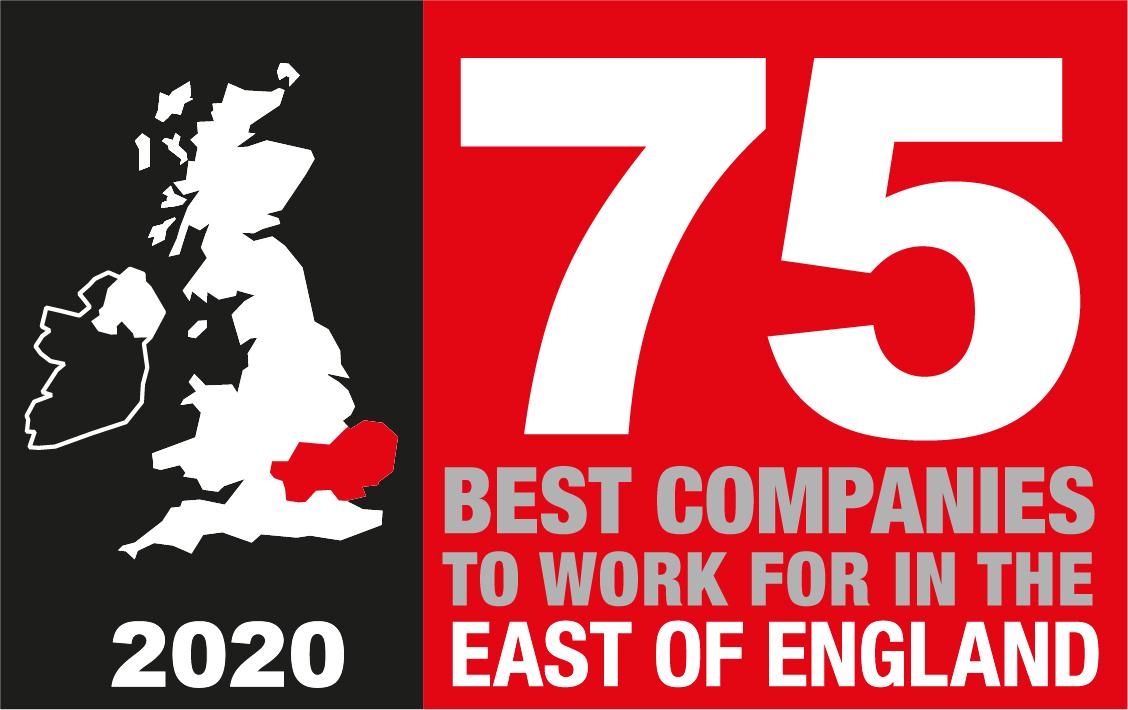 Regional List Logo 2020 RGB East Of England
