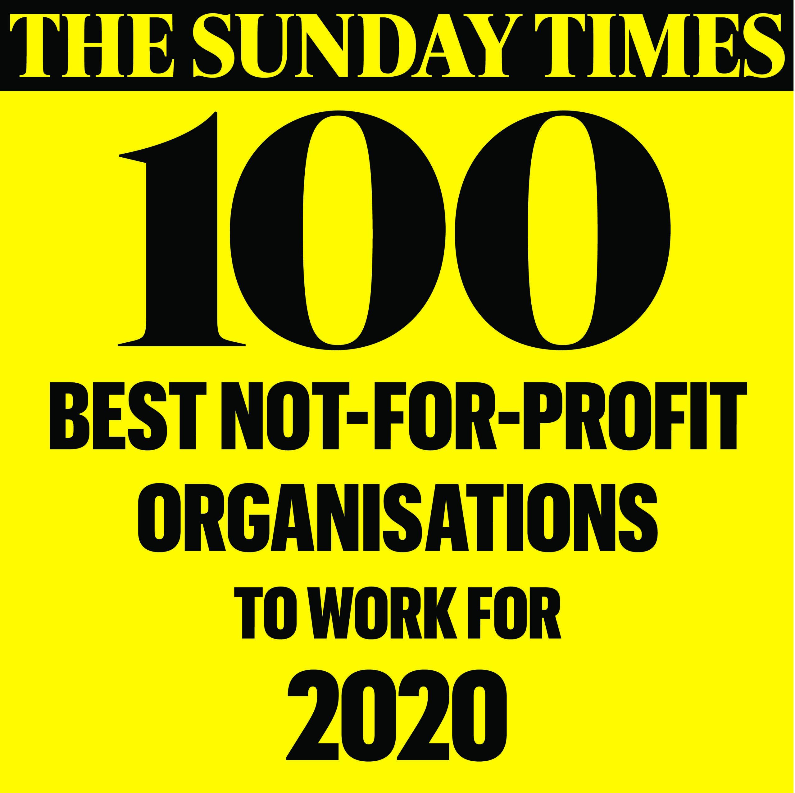 Sunday Times Scaled