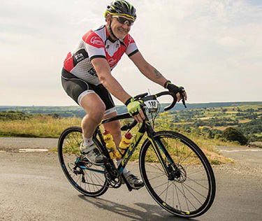 Vale Velo 2019 Cropped