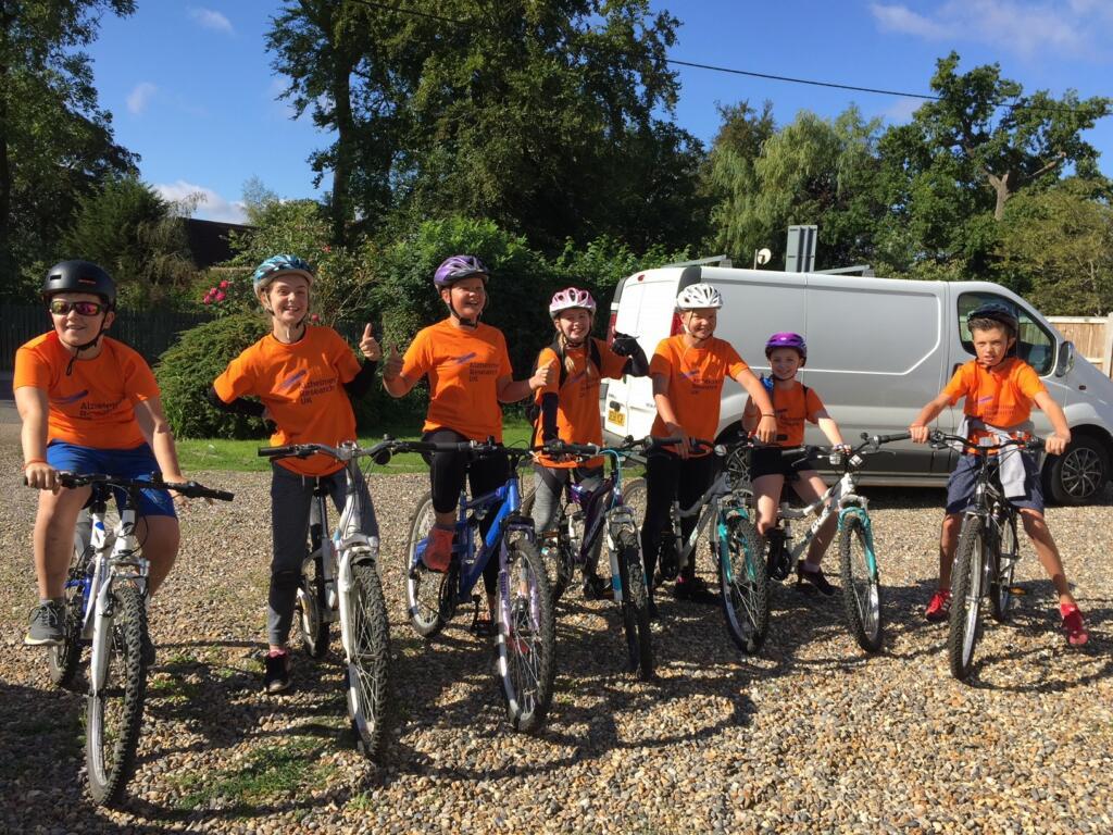 ford-children-bike-ride-3