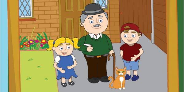 kids-grandpas-hat