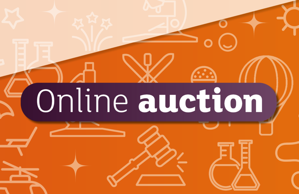 Auction Title Banner 2000x600px 1000x650
