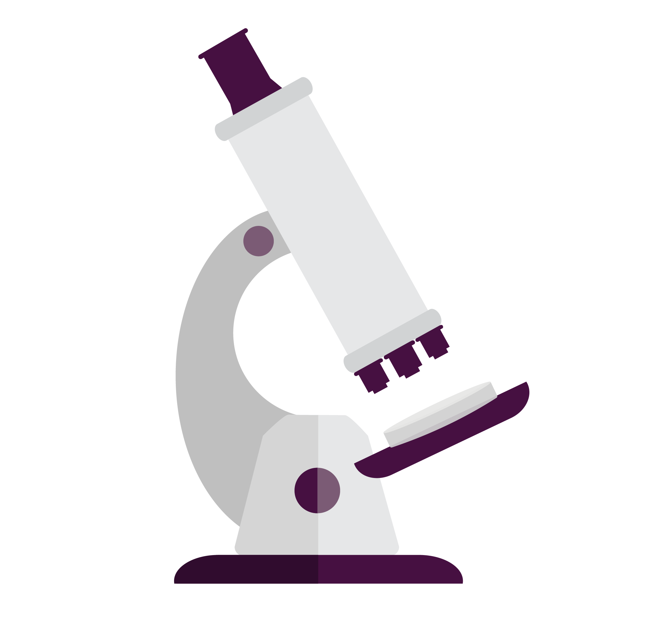 Microscope-High Res