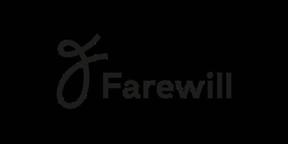 farewill_black_logo (002)