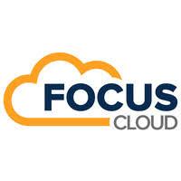 Focus Cloud