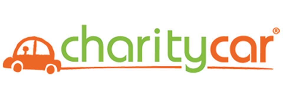 Charitycar logo