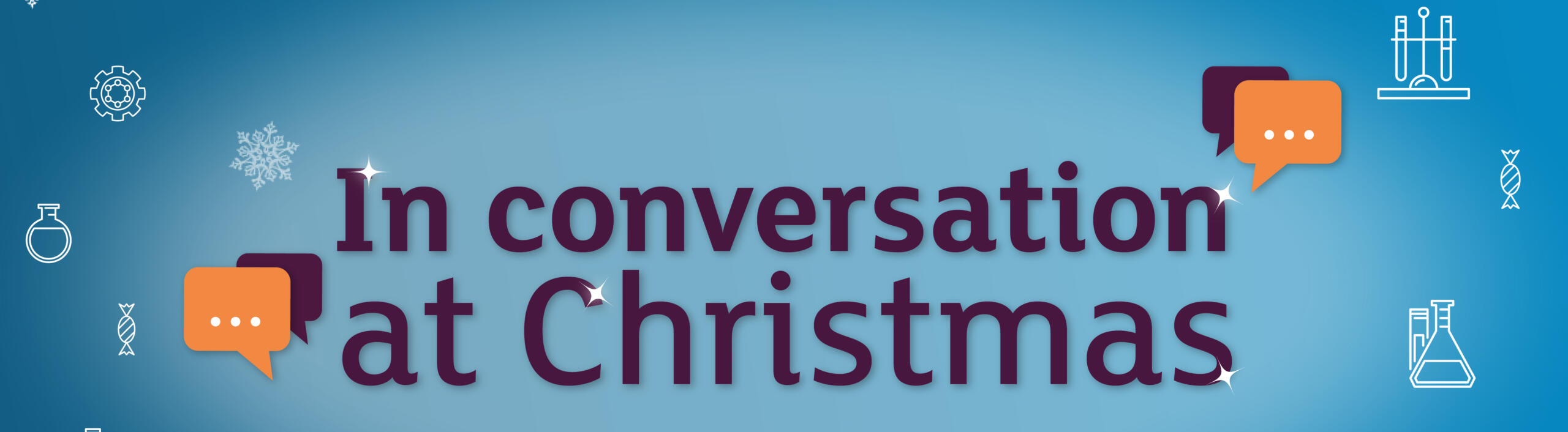 Christmas-conversation-1200x630px-cropped