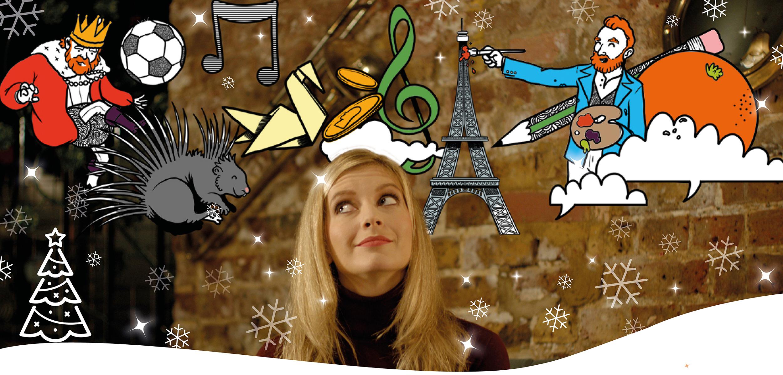TMQ-Christmas-Web-&-Social-image-options3-scaled