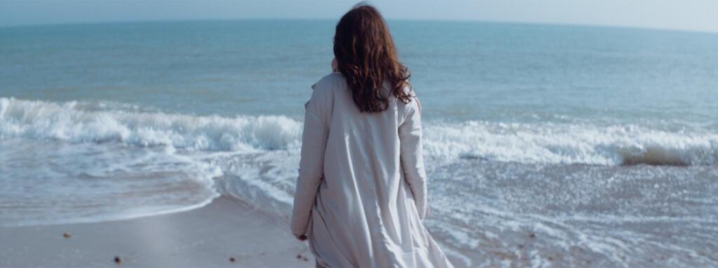 The-Sea---05