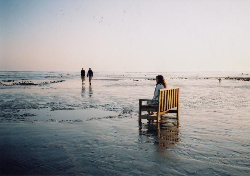 The-Sea---12