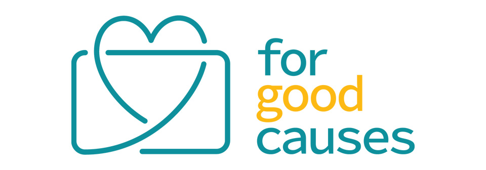 For-good-causes-logo