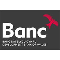 Development Bank of Wales/FW Capital