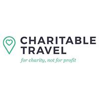Charitable Travel