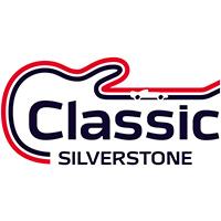 The Classic, Silverstone