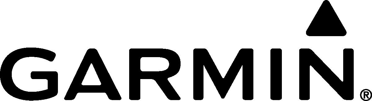 Garmin_Logo_Rgsd_Black_delta