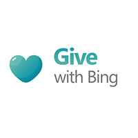 Give With Bing