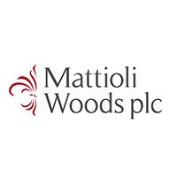Mattioli Woods