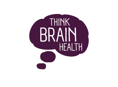 Think_Brain_Health_Logo_RGB_72_dpi