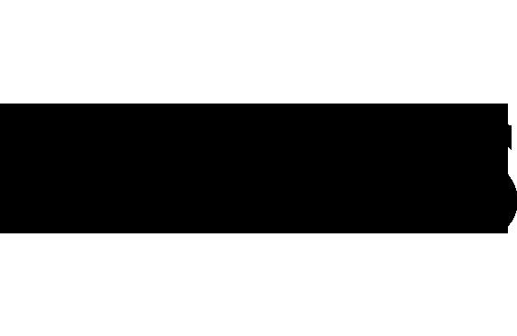Warburtons-Logo-b&w